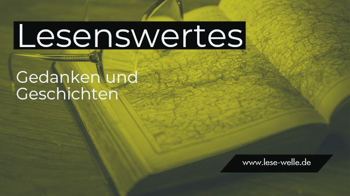Illustrationen in Büchern