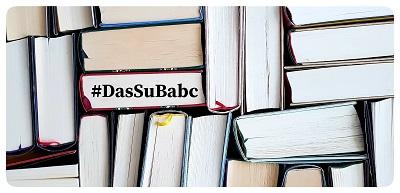 #dasSuBabc 2020